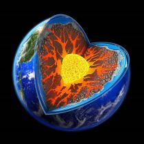 energia-geotermica-di-cosa-si-tratta_NG1